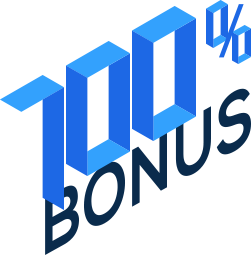 Hankotrade - 100% Deposit Bonus