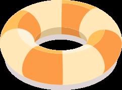Hankotrade - 25% Rescue Bonus